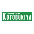 kotobukiya3